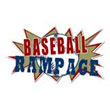 Baseball Rampage Coupons and online codes