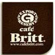 Cafe Britt Coupons and discounts