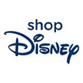 shopDisney Coupons And Promo Codes