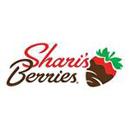 Shari's Berries Coupons and Coupon Codes