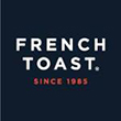 French Toast Coupons And Coupon Code