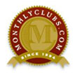 Monthly Clubs coupons and coupon codes