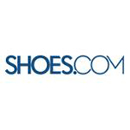 Shoes.com Coupons and Coupon Codes