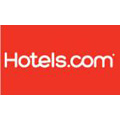 Hotels.com Canada Coupons and Coupon Codes