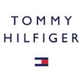 Tommy Hilfiger Coupons and Coupon Codes