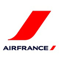 Air France USA Coupons And Coupon Codes