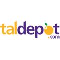 Tal Depot Coupon Codes