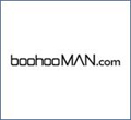 boohooMan Coupons And Promo Codes