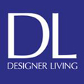 Designer Living Coupon Codes