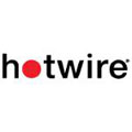 Hotwire Coupons And Coupon Codes