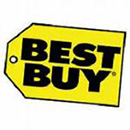 Best Buy Coupons, Promo Codes, Coupon Codes