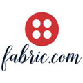 Fabric.com Coupons And Coupon Codes