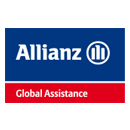 Allianz Travel Insurance Coupons And Coupon Codes
