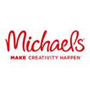 Michaels Stores Coupons And Promo Codes