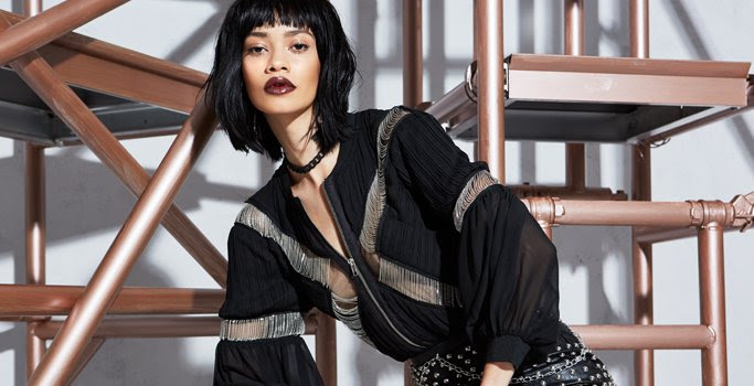 Boohoo Coupons and Promo Codes