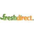 FreshDirect Coupons And Coupon Codes